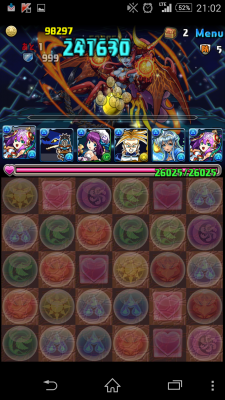 2015-04-20 128