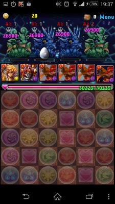 2015-04-30 103803