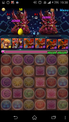 2015-04-30 103815