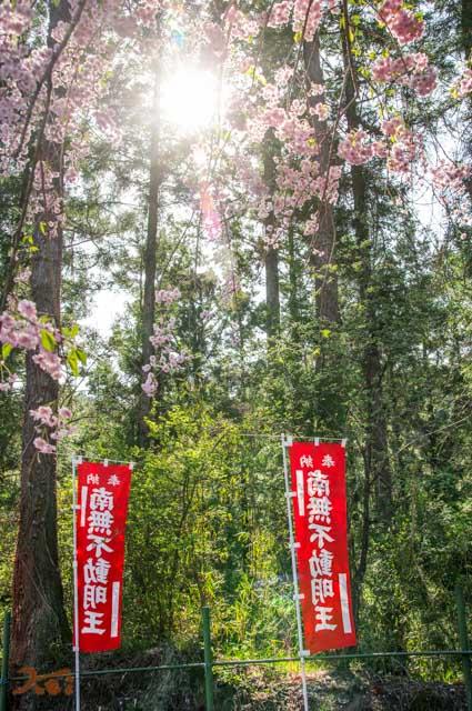 201040426龍願寺17