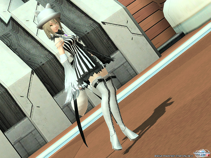 pso20150312_171543_001.png
