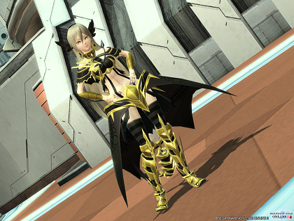 pso20150312_172344_004.png
