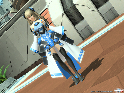 pso20150312_172802_006.png
