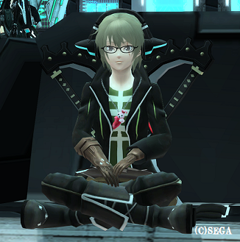 pso20150408_201619_000.png