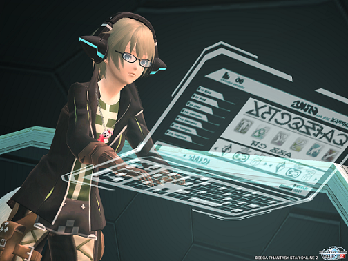 pso20150410_004747_001.png