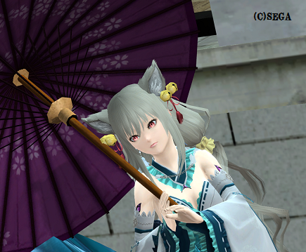 pso20150619_225413_006.png