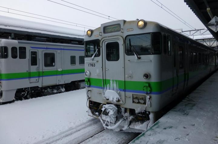 P1270702_.jpg