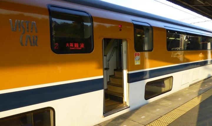 P1280200_.jpg