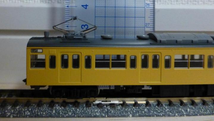 P1280302_.jpg