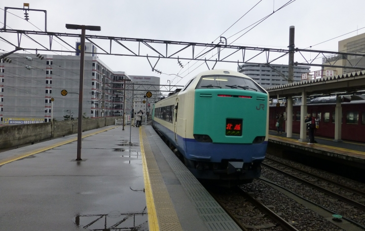 P1290917_.jpg