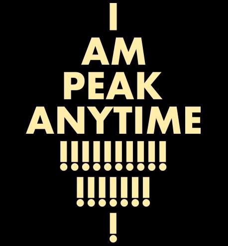 peak0.jpg