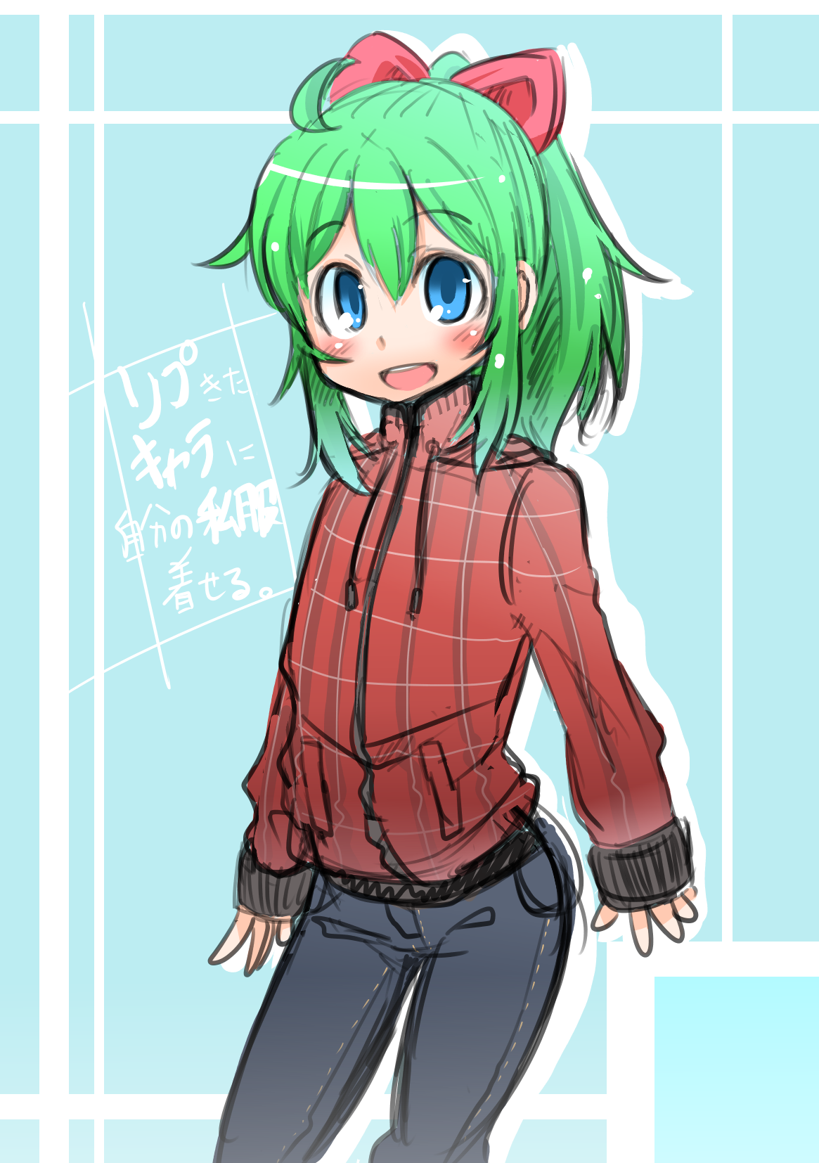 20150403192745652.png