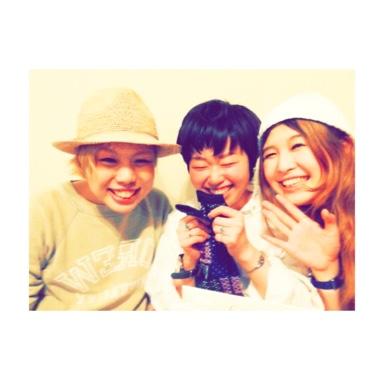 fc2blog_2015042616035132d.jpg