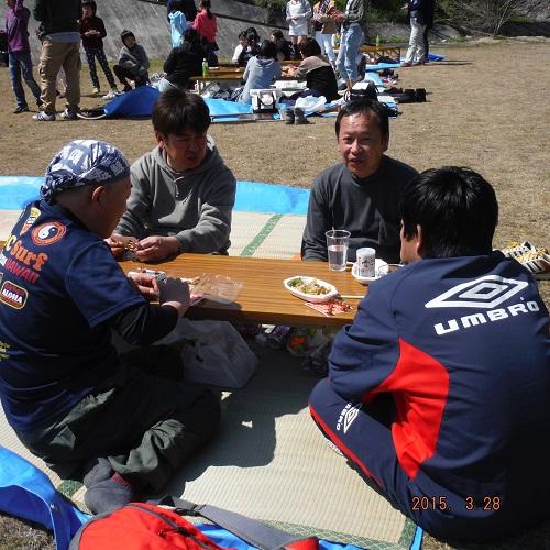 saka6ohanami-bingo-15.jpg