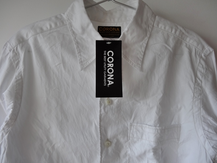 CORONA_WHITE_COLLAR_04.jpg