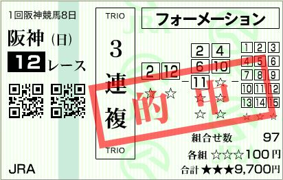 201503221757447e0.jpg