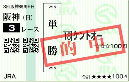 20150621171548e9c.jpg
