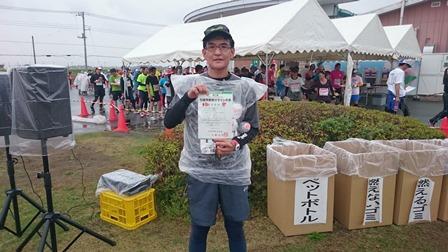 2015行田鉄剣マラソン02
