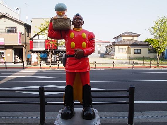 ishimori-monyu-05s.jpg