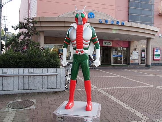 ishimori-monyu-09s.jpg