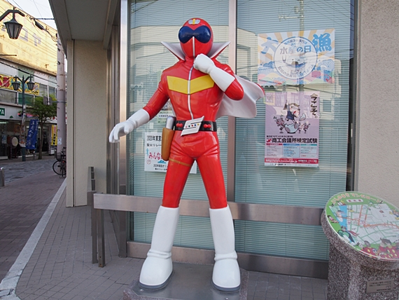 ishimori-monyu-11s.jpg