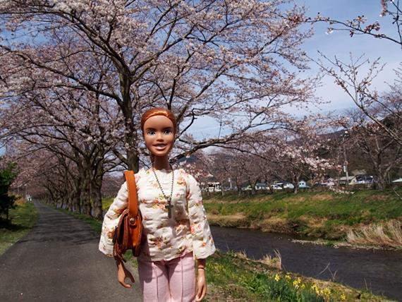 nakagawa-20150328-09s.jpg