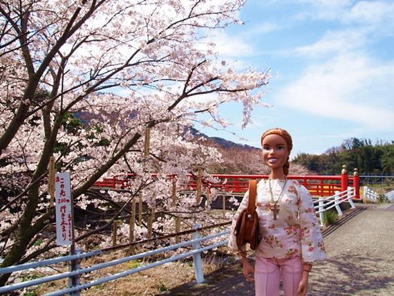 nakagawa-20150328-19s.jpg
