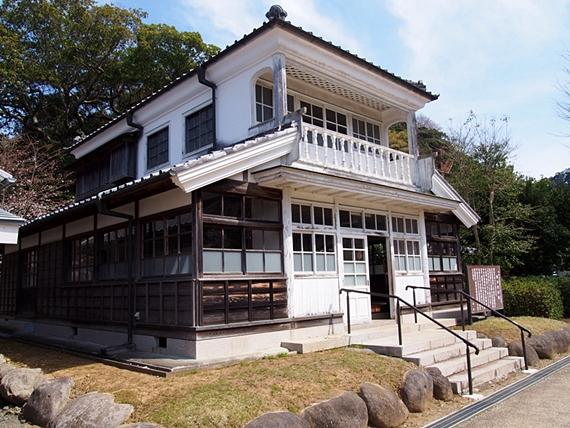 nakagawa-20150328-23s.jpg