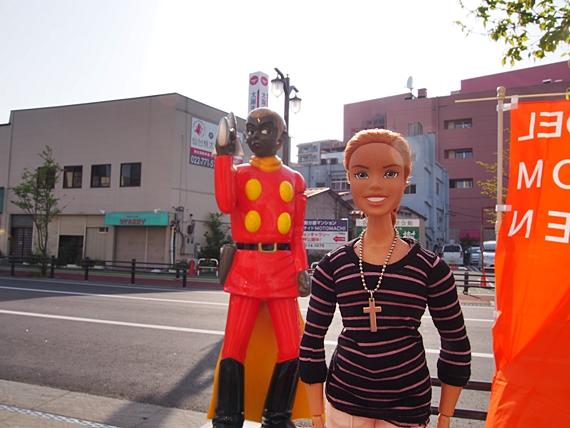 tokoku-20150502-05s.jpg