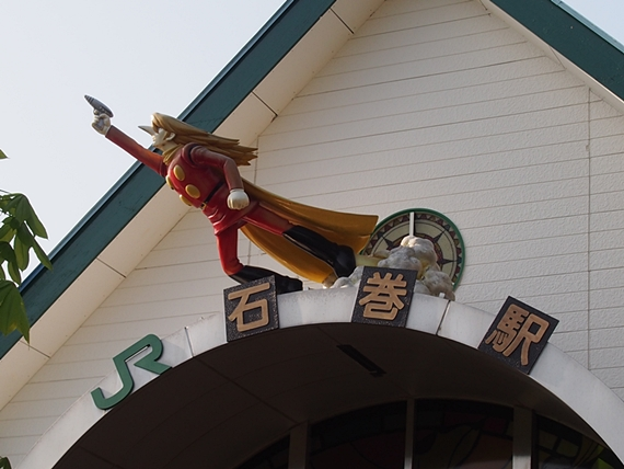 tokoku-20150502-12s.jpg