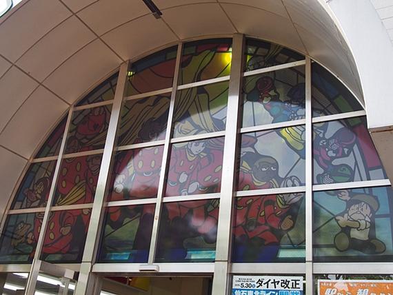 tokoku-20150502-13s.jpg