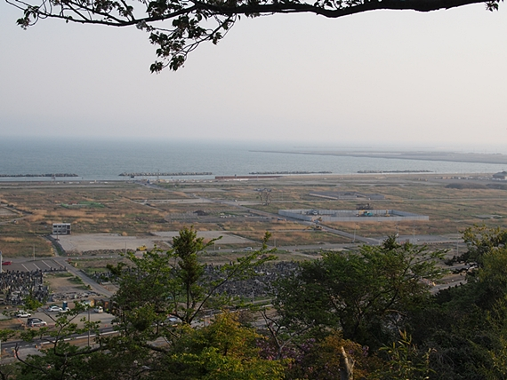 tokoku-20150502-27s.jpg