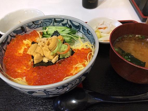 tokoku-20150502-30s.jpg