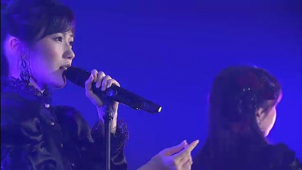 tokushi (32)