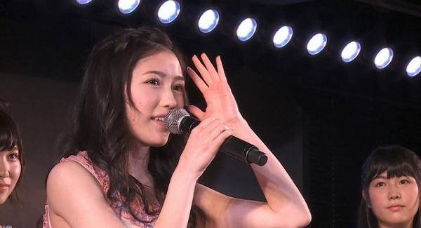 dekodashi (27)