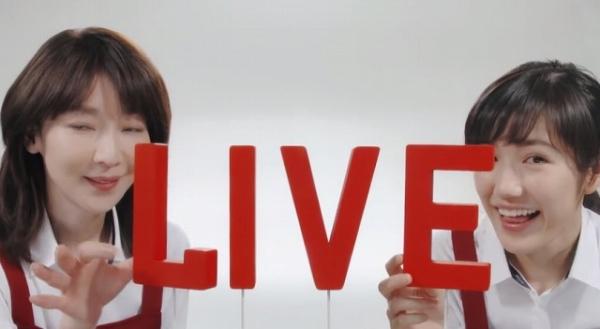 life (4)