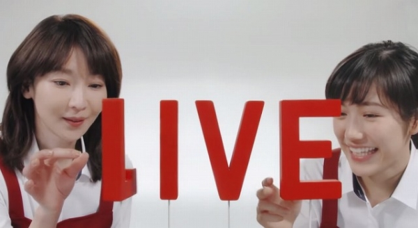 life (6)