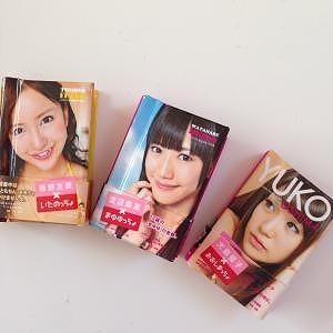 kayo (3)