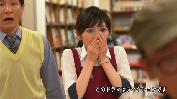 niwawa[ (84)