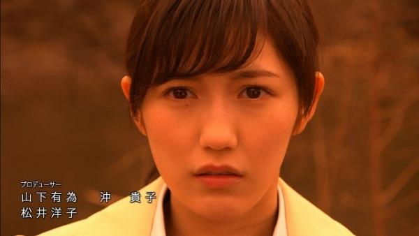 niwawa[ (79)