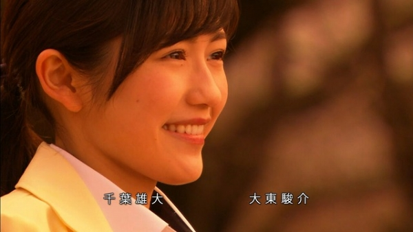 niwawa[ (75)