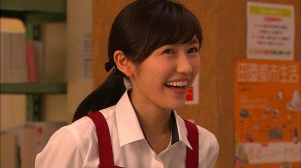 nanawa (15)