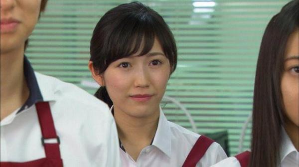 nanawa (5)