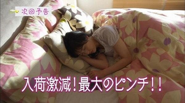 nanawa (72)