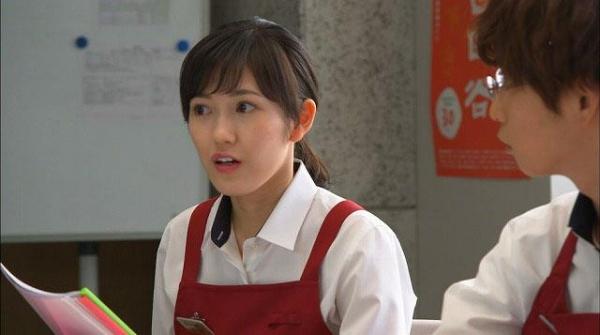 nanawa (9)