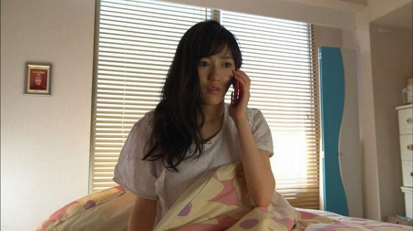 hachiwa (31)