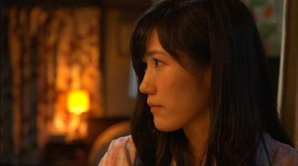 hachiwa (51)