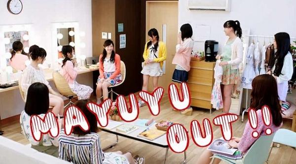 mayuyuouto.jpg