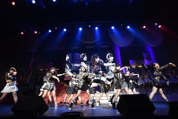 news_xlarge_akb48_kouhaku20141216_22.jpg