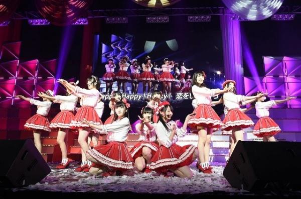 news_xlarge_akb48_kouhaku20141216_32.jpg
